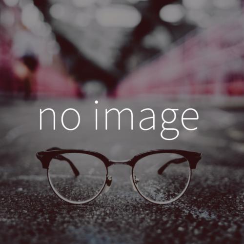 no image(写真なし)
