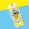 【お酒】レモンビール ラ・ガジェガ(発泡酒) 330ml - カルディコーヒーファーム